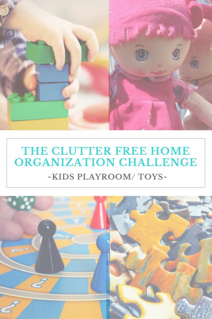 Toy storage, storage solutions, playroom