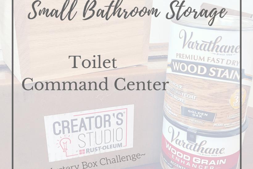 Small bathroom storage, storage, bathroom