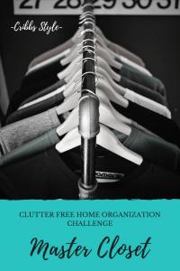 Closet organization, storage solutions, organization