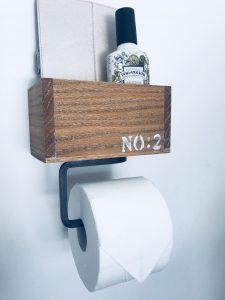 Small bathroom storage, bathroom, storage