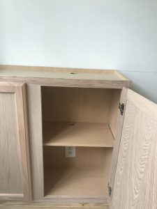 Home office, storage solutions, home office built in cabinet
